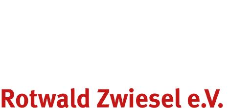 Tennisclub in Zwiesel – TC Rotwald