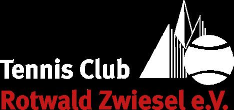Tennisclub in Zwiesel – TC Rotwald