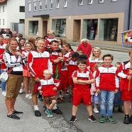 TC_Rotwald_Grenzlandfest_2017_2