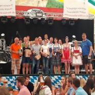 TC_Rotwald_Grenzlandfest_2017_9