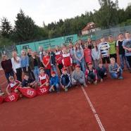 TC_Rotwald_Saisonabschluss_Feier_2017_Titelbild