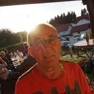 TC_Rotwald_Saisonabschluss_Feier_2017_Vorstandsvorsitzender