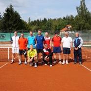 Zwieseler_Winkel_Meisterschaft_Doppel_2017_16
