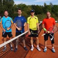 Zwieseler_Winkel_Meisterschaft_Doppel_2017_17