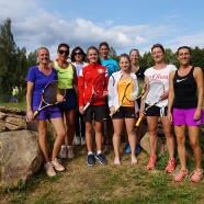 Zwieseler_Winkel_Meisterschaft_Doppel_2017_18
