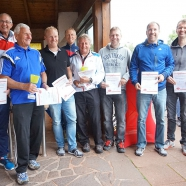 Zwieseler_Winkel_Meisterschaft_Doppel_2017_24