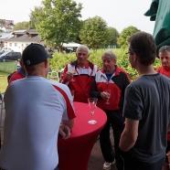 Zwieseler_Winkel_Meisterschaft_Doppel_2017_3