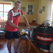 Vereinsmeisterschaft_2017_Herbstturnier_Bieranstich