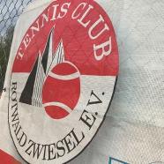 Vereinsmeisterschaft_2017_Herbstturnier_Gelände