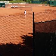 Vereinsmeisterschaft_2017_Herbstturnier_Gelände_4
